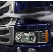 Фары для грузовиков