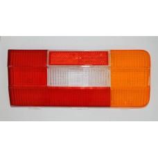 Рассеиватель заднего фонаря ВАЗ-2106 правый