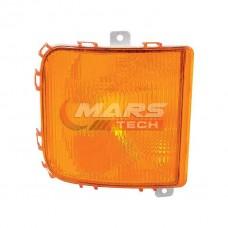 521812 М Указатель поворота MAN F2000 /аналог/ 80253206084 № ОЕМ